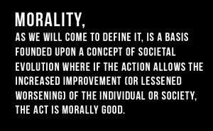 momorality
