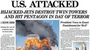 9_11Headline