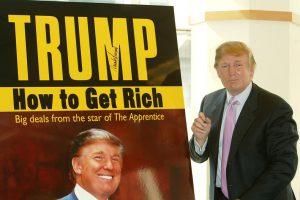 donald-trump-rich-wealth-tax-returns