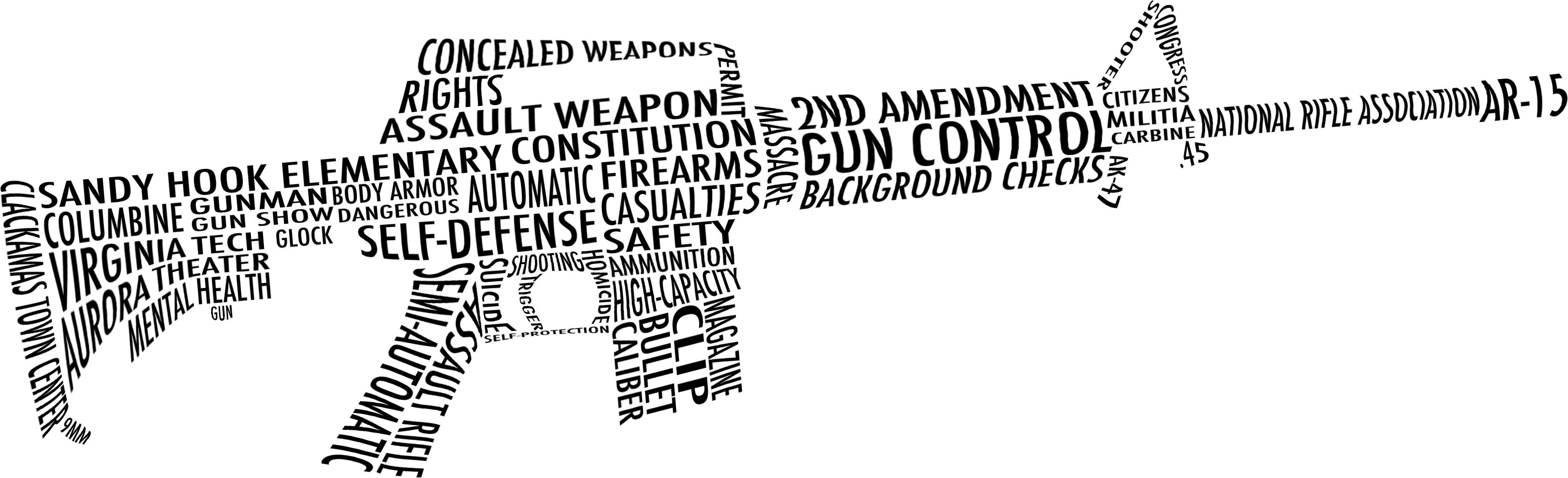 gun-control-graphic2backup