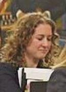 Heather Samuelson