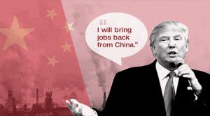 trump-china-trade