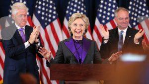 hillary-clinton-concession-speech-b8b2deb3-8588-4ad1-a2f0-c33458bb300d