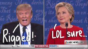 hillary-clinton-donald-trump-election-polls-debate__opt
