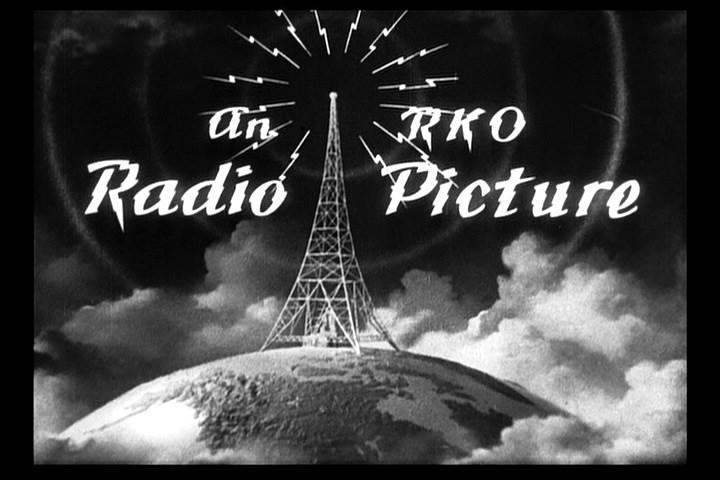 history of radio keith orpheum rko in 1909